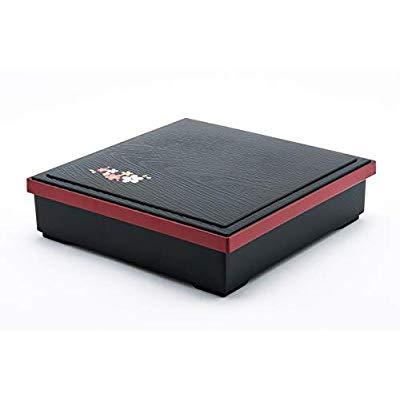 Japanese Gifts Bento Box