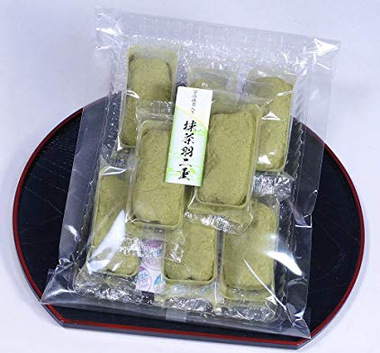 Japanese Gifts Sweets Mochi