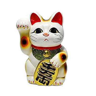 Japanese Gifts Maneki Neko