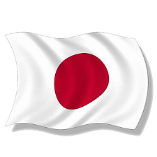 What are the best authentic Japanese gift ideas?