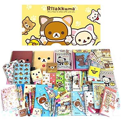 Japanesse gift idea Kawaii