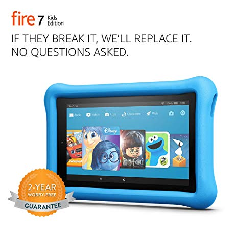 Jr. Groomsman gift idea Tablet