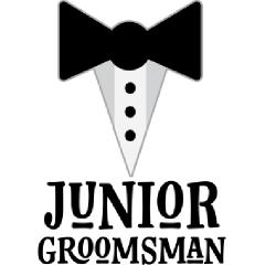Junior groomsman gifts