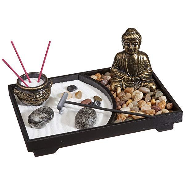 Zen Garden is a Great gift for Japan lover