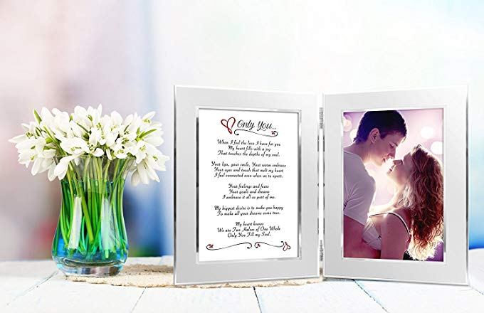 6th Year Wedding Anniversary Gift Ideas For Her: 3 Month Anniversary Amazingly Great Gift Ideas For Him And Her