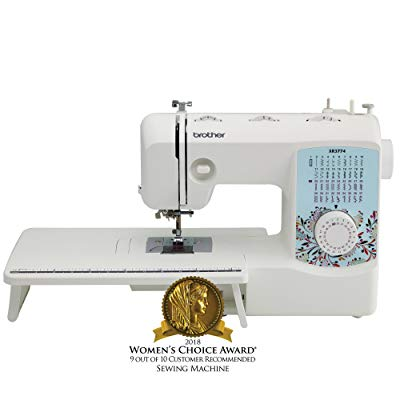 Best gifts for beginner sewers and quilters - Sewing and Quilting Machine