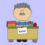 Best retirement gifts for teachers