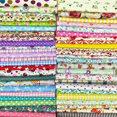 Gifts for Quilters Sewing Scrapbooking Quilting Dot Pattern