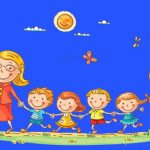 Gifts for preschool teachers