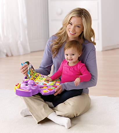 Learning Toy for Babies
