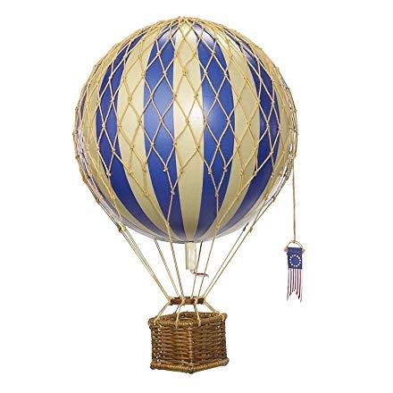 hot air balloons gift 1.