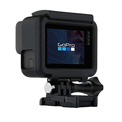 GoPro great gift for 14 year old boy