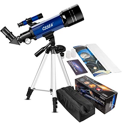 Gift Idea For A 14 Year Old Boy Who Love Stars And Astronomy