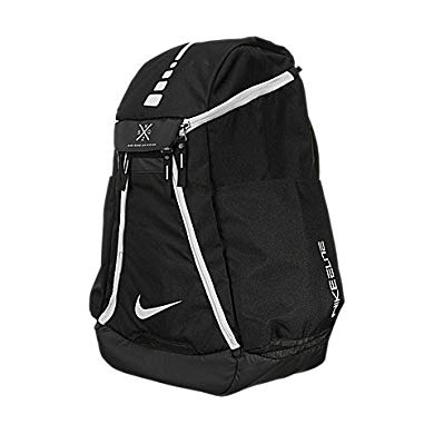 14-year-old boys gift idea Nike  Backpack