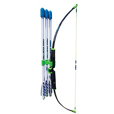 Gift idea for boys aged 14 years Archery Set
