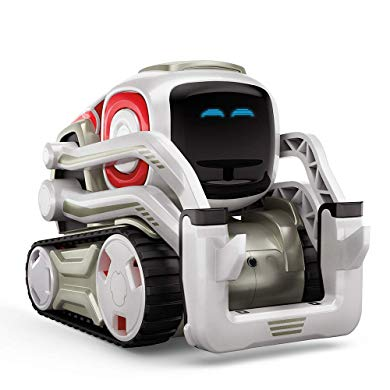 Robotics for Kids cool present for 14 year olds