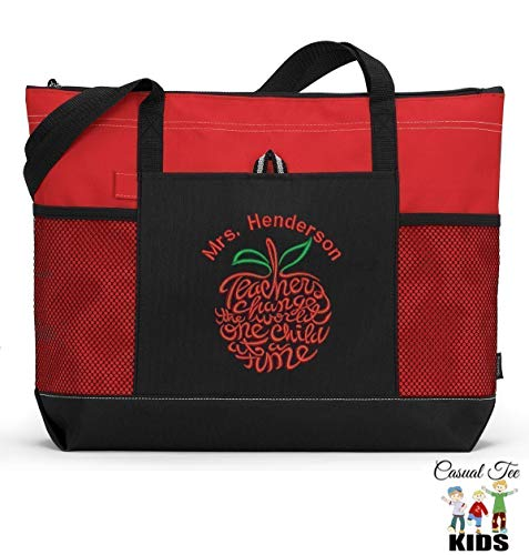 Gifts for English Teachers 20 - Tote Bag