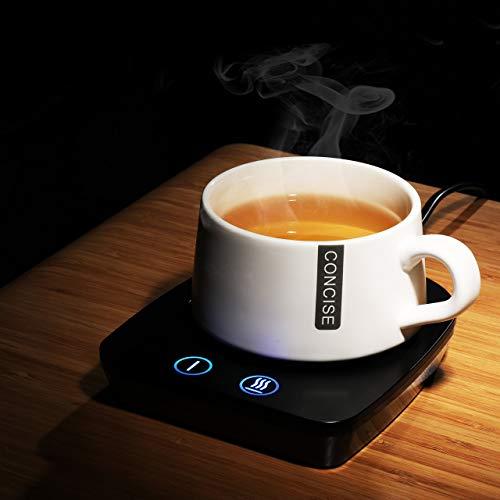 Gifts for English Teachers 8 - Coffee Mug Warmer