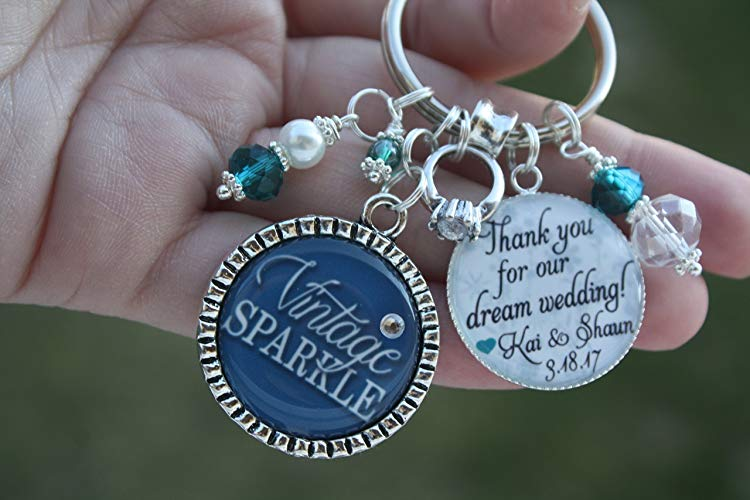 21 Best Wedding Planner Gifts To Say Thank You For Making The Event