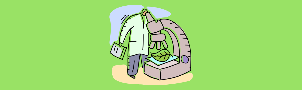 Best Gifts for Biologists
