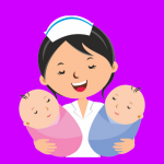 Gifts for Labor and Delivery Nurses