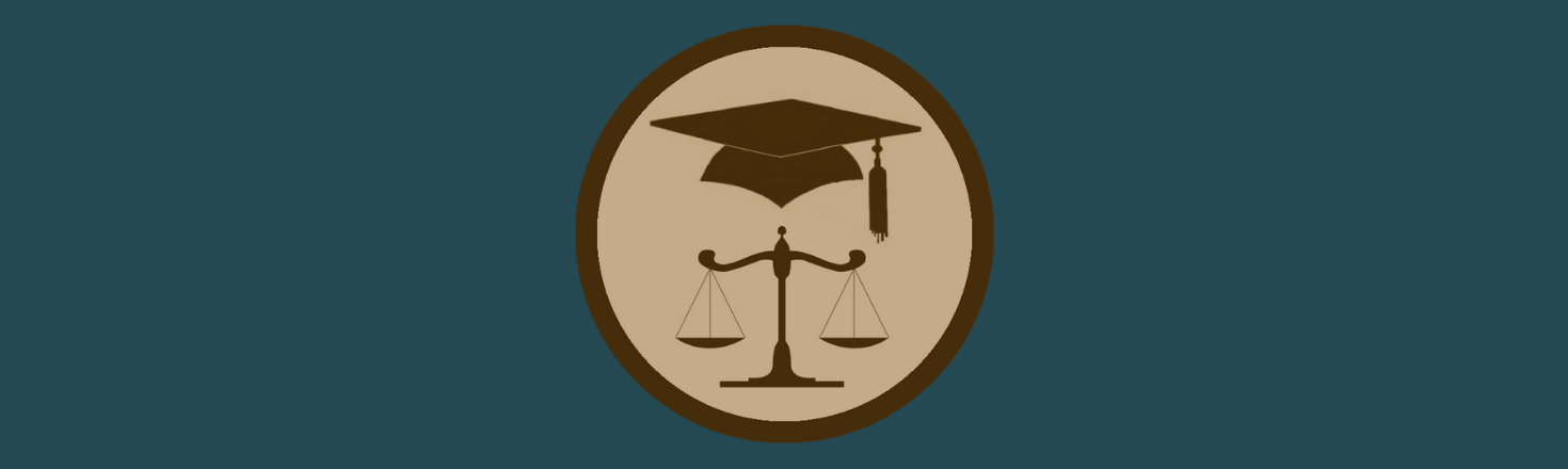 Gifts for Law Students