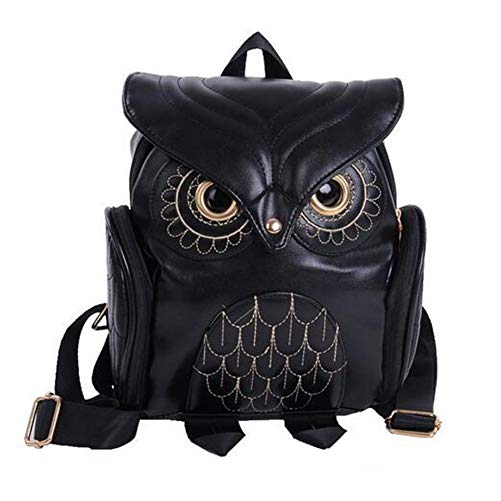 Owl Gifts Backpack