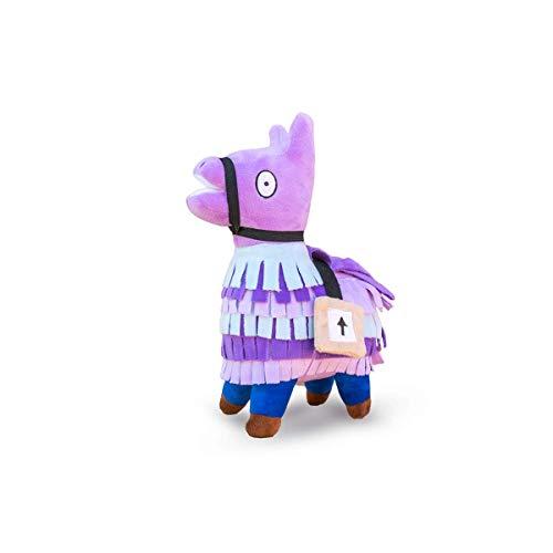 Llama gifts Plush Stuffed Toy