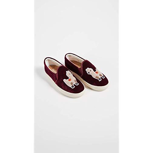 Llama gifts Sneaker