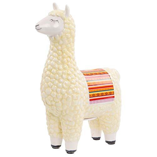 Llama gifts Money Bank