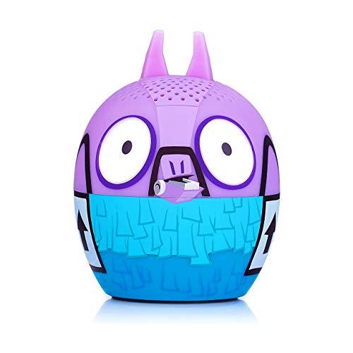 Llama gifts Llama Portable Bluetooth Speaker