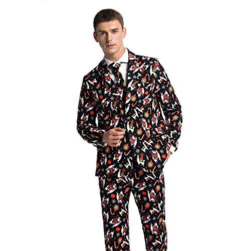 Llama gifts A Lotta Liama Lovin Party Suit