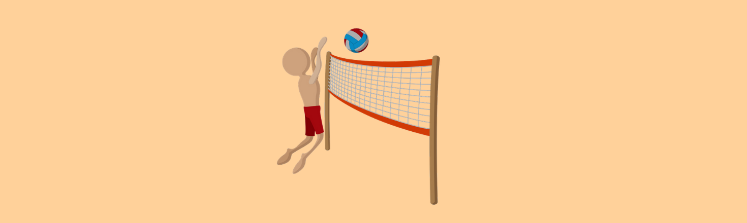 33 Awesome Volleyball Gift Ideas For Players And Coaches
