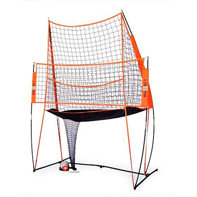 Volleyball Gift For Players Practice Station