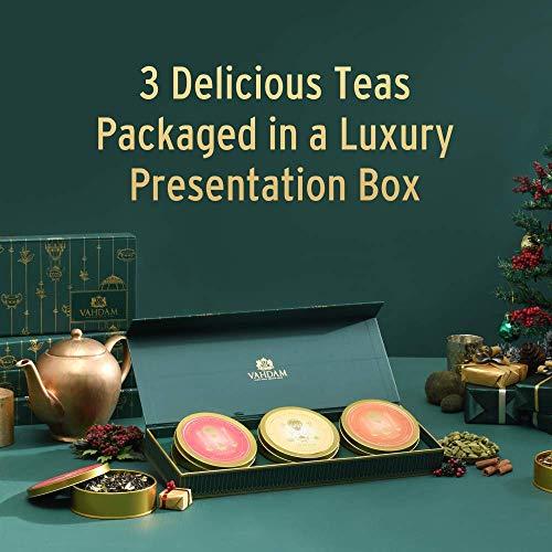 Welcome to the new neighborhood gift 14. Award Winning Tea Gift Set