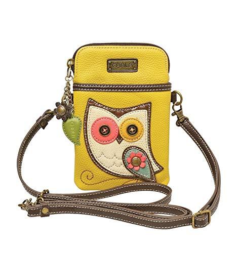 Owl Gifts Handbag
