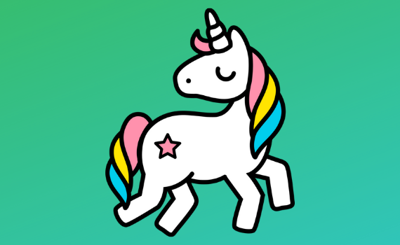 Best Unicorn Gifts for Girls