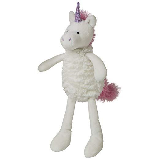 Cheap Unicorn Gifts Soft Toy