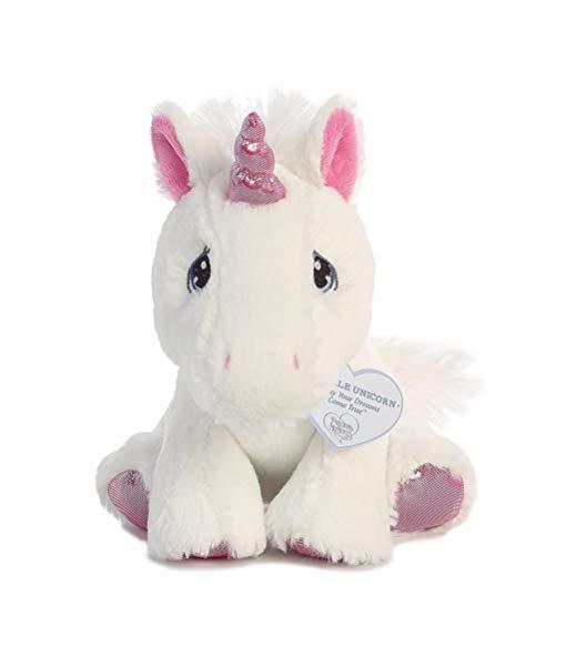 Cheap Unicorn Gifts  stuffed animals