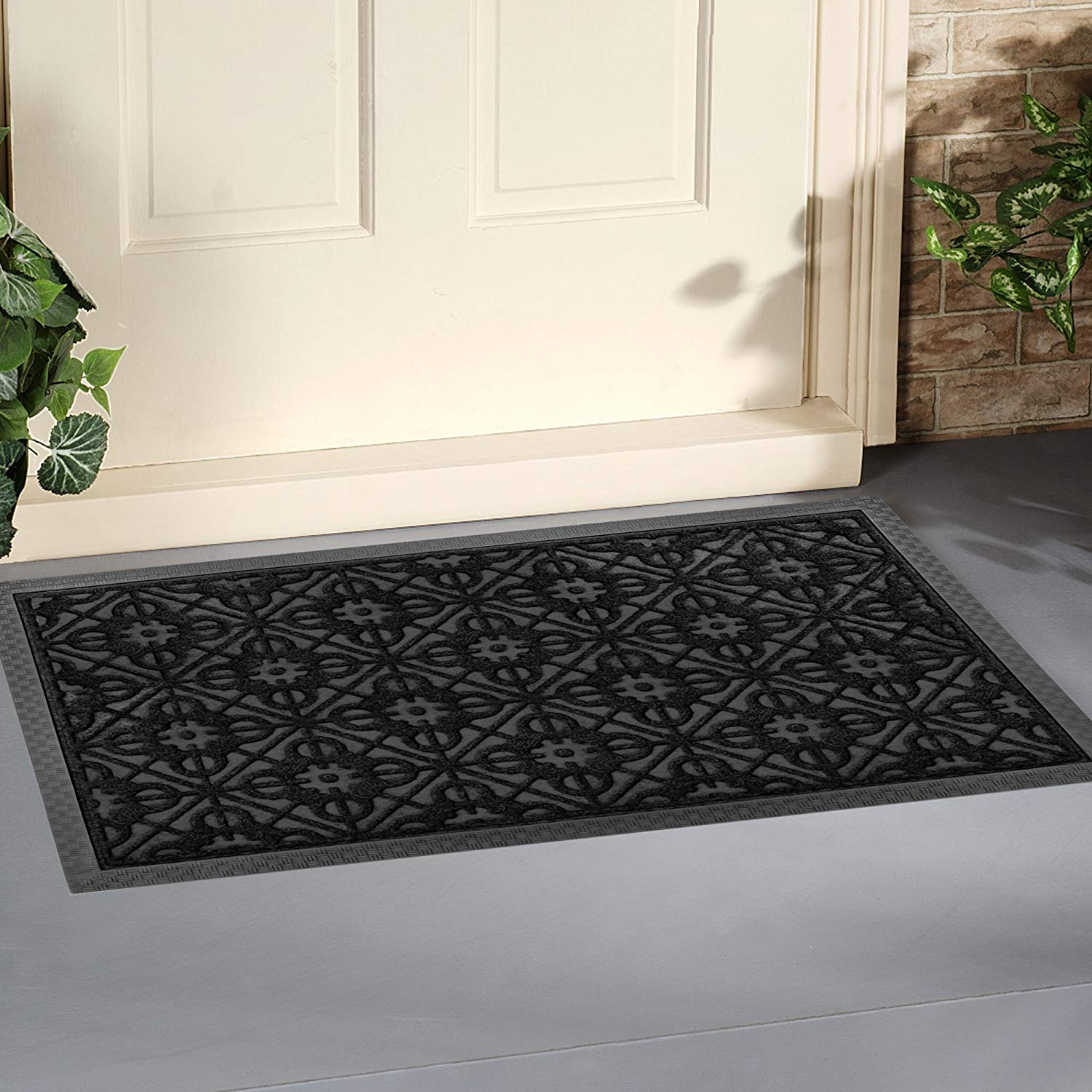 First-Time House Owner Gifts Front Door Mat