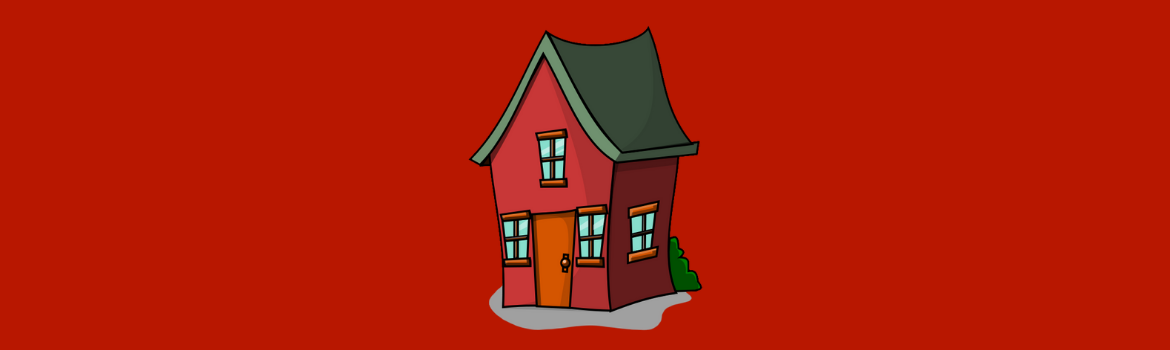 Gifts for First-Time Home Owners