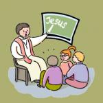 Gifts for Sunday School Teachers