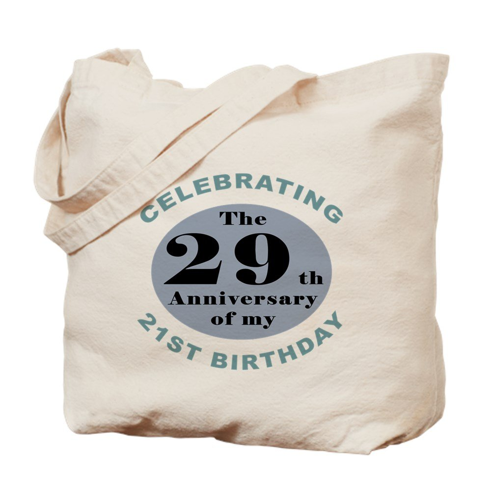 Funny 50th birthday gift for mom