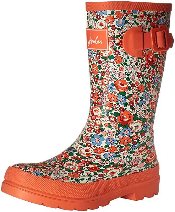 Favorite Rain Boots of most teen girls