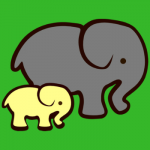 Elephant Themed Gifts