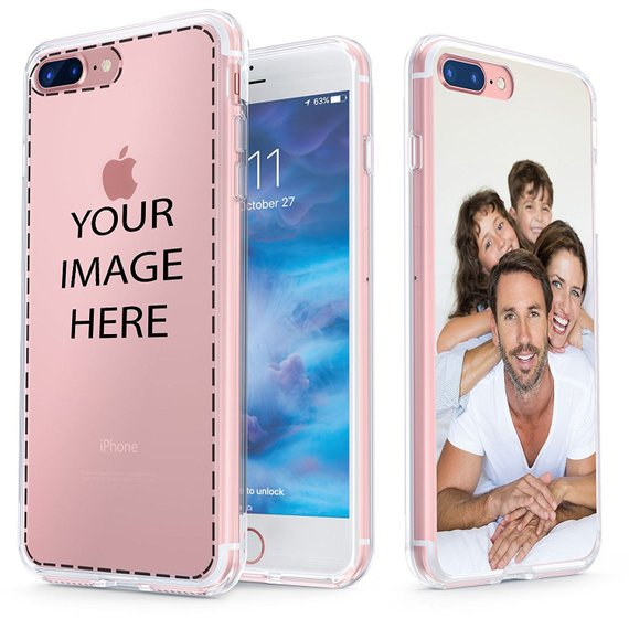 Gift Ideas for Horse Lovers and Equestrians Personalized Phone Cover