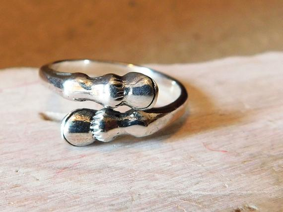 Gift Ideas for Horse Lovers and Equestrians Adjustable Horse Ring