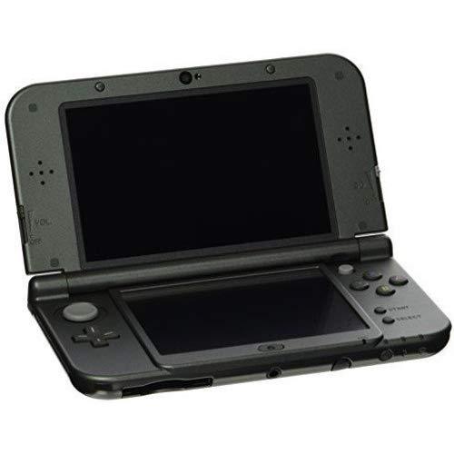 Nintendo 3DS Gift idea for ten year old gamer girl