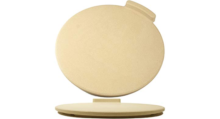 Gifts for Culinary Students Pizza Stone
