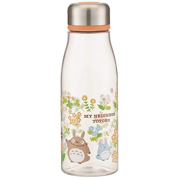Gifts for Totoro Fan